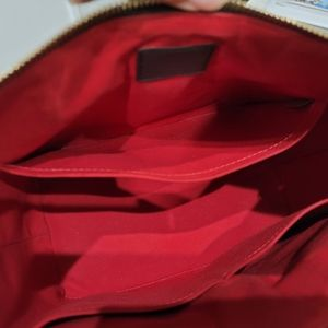 Louis Vuitton Bags - Louis Vuitton Damier abene Siena PM